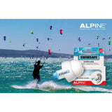 Alpine SwimSafe