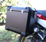 Defender EVO Pannier System - Honda CRF1000L AT 2016-2017
