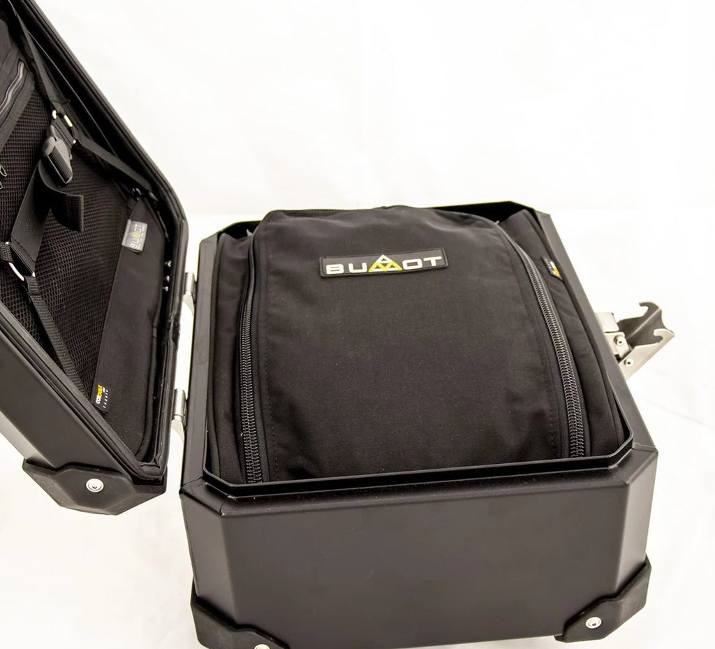 DEFENDER EVO Top Cases Inner Bags