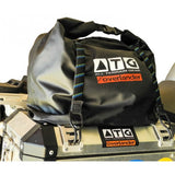 32L ATG pannier and utility bag