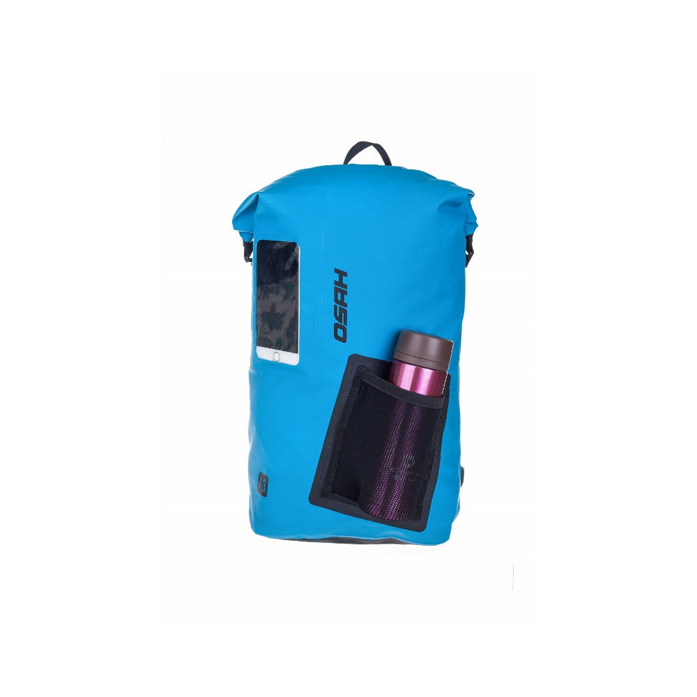 OSAH backpack 13L or 18L