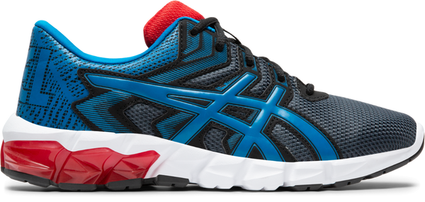 Asics Gel-Quantum 90 2 Junior bleu