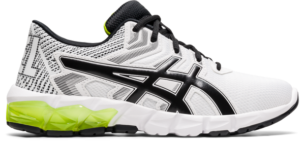 Asics Gel-Quantum 90 2 Junior