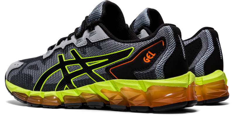 Asics Gel-Quantum 360 6 Junior