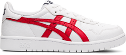 Asics Japan S Junior