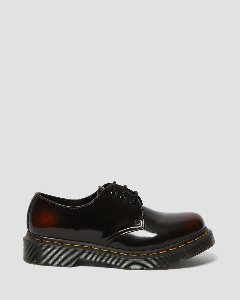 Dr. Martens 1461 Arcadia cherry red