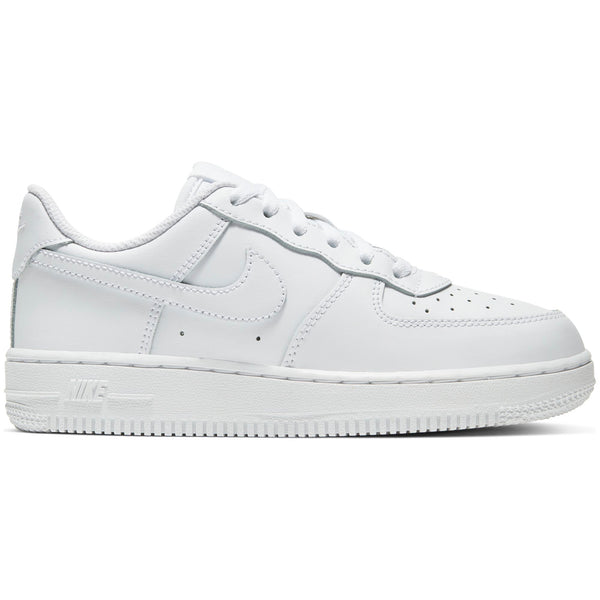 Nike Air Force Cadet