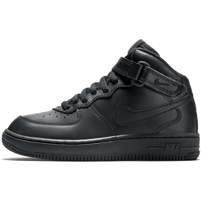 Nike Air Force 1 Mid Cadet