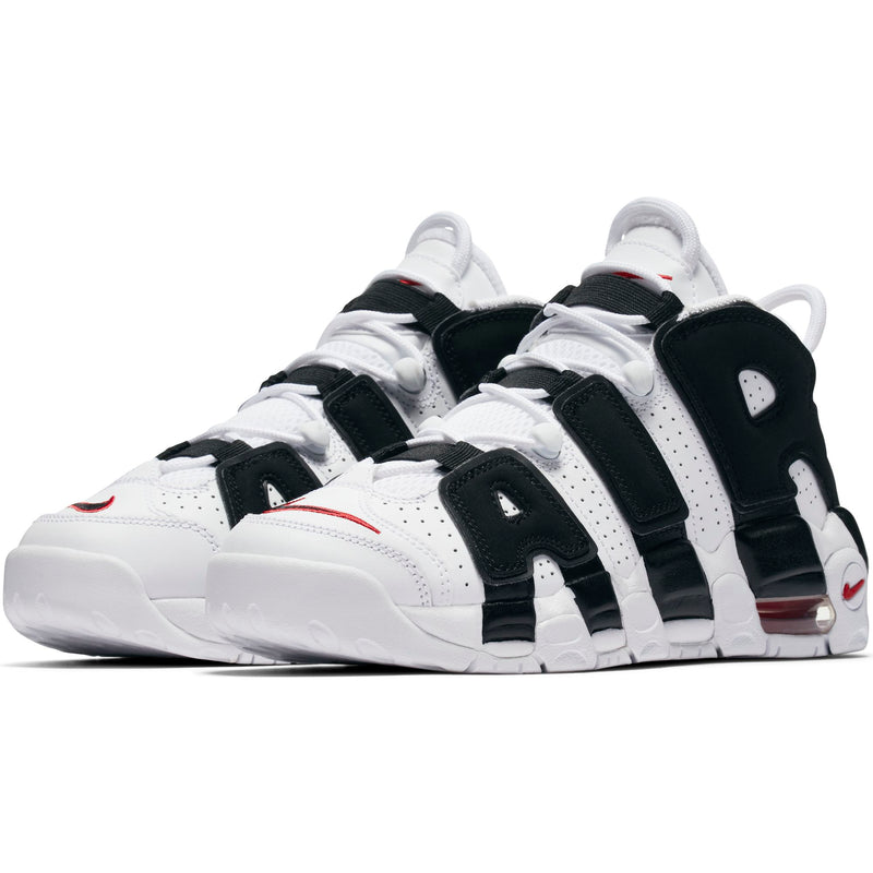 Nike Air More Uptempo Junior