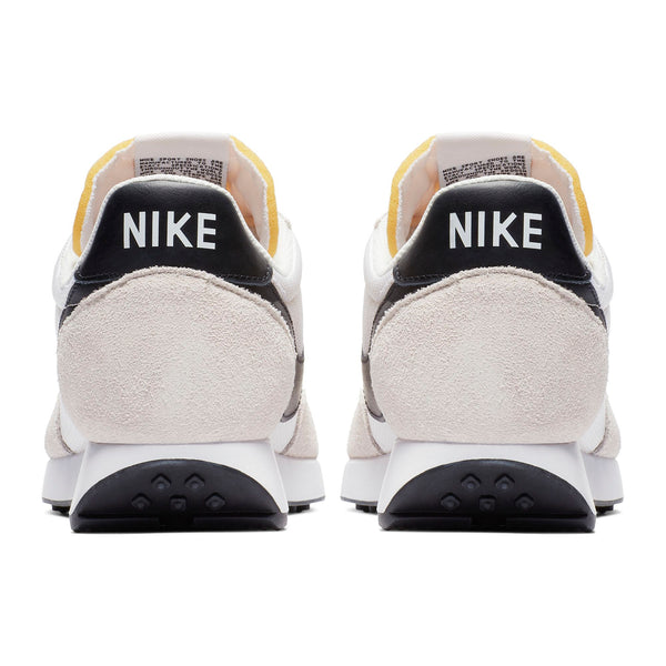 Nike Air Tailwind 79 Retro blanc