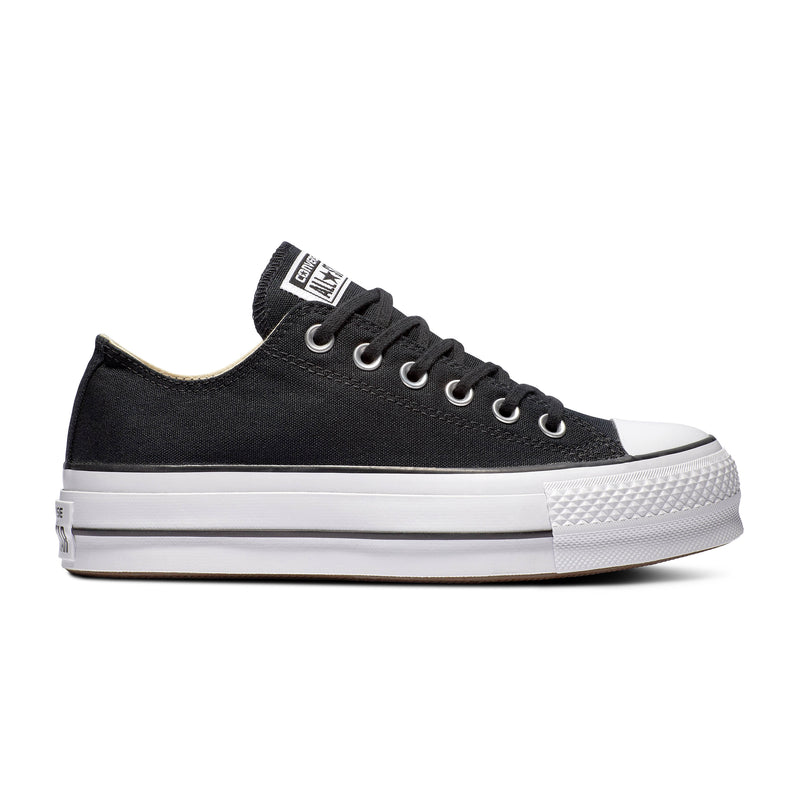 Chuck Taylor All Star Platform Low