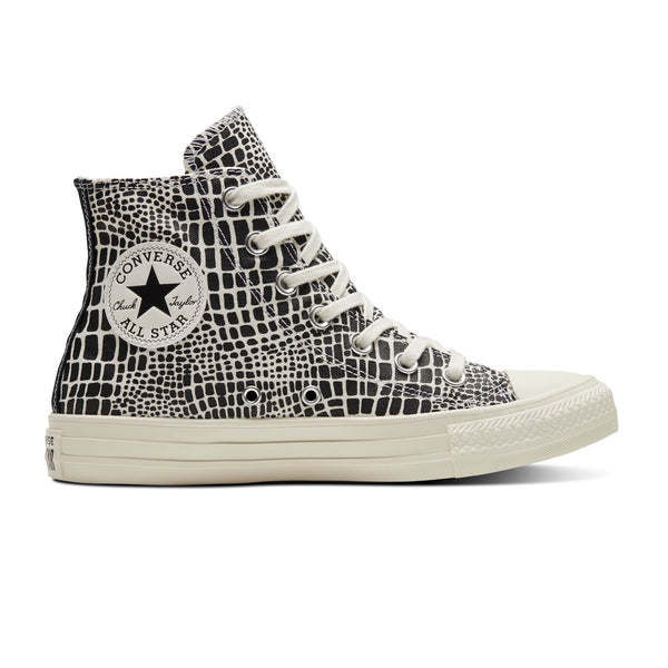 Converse Chuck Taylor All Star Digital Daze Hi