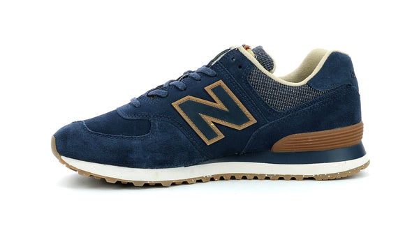 New Balance ML547SOH