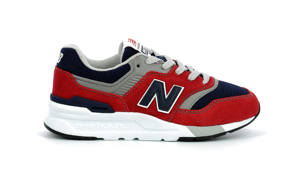 New Balance 997H Essentials
