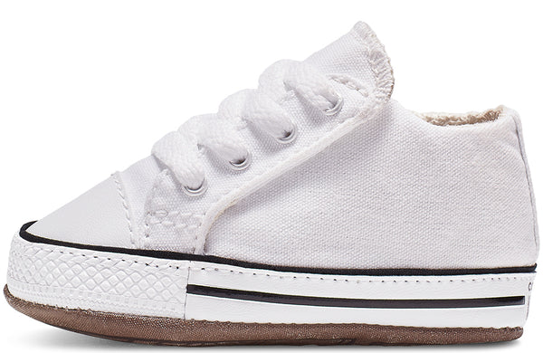 Converse Chuck Taylor All Star coffre bébé