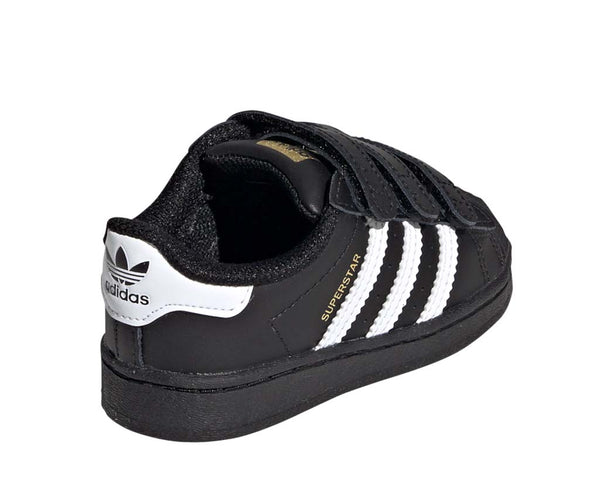 Adidas Superstar bébé