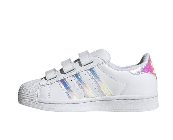 Adidas Superstar CF Cadet