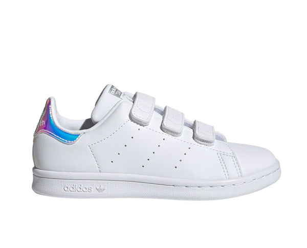 Adidas Stan Smith Cadet CF