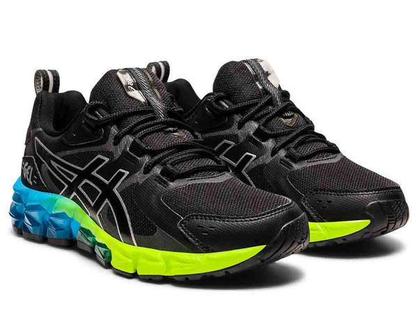 Asics Gel-Quantum 180 Junior