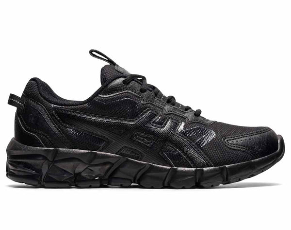 Asics Gel-Quantum 90 2 Junior noir