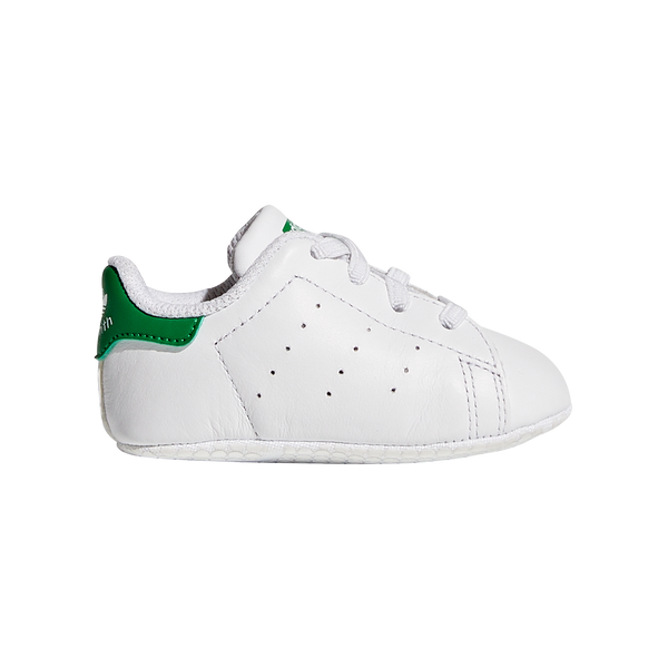 Adidas Stan Smith coffret bébé