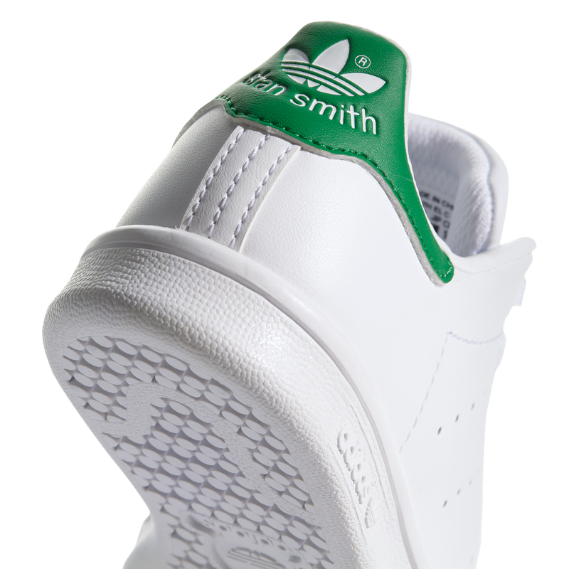 Stan Smith Cadet