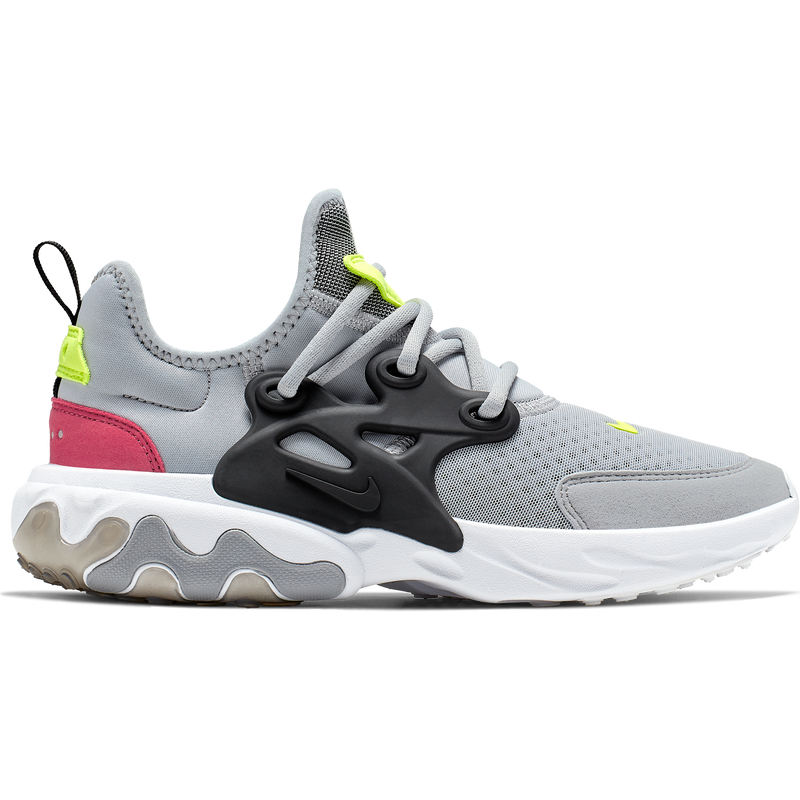 Nike Presto React Junior