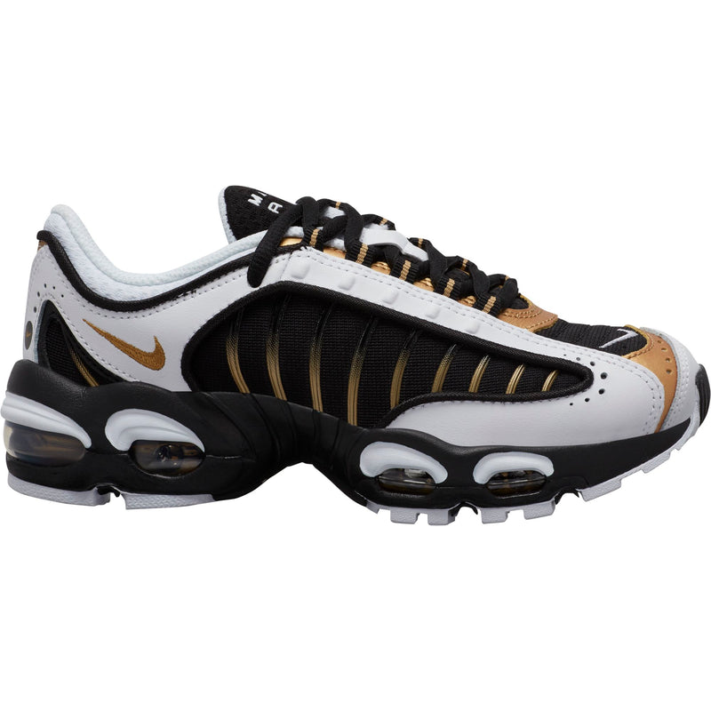 Nike Air Max Tailwind IV Junior or