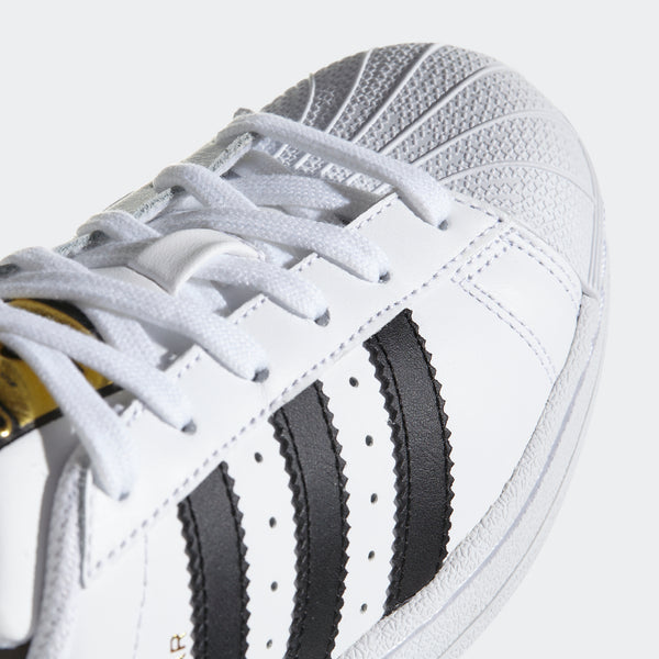 Adidas Superstar Cadet