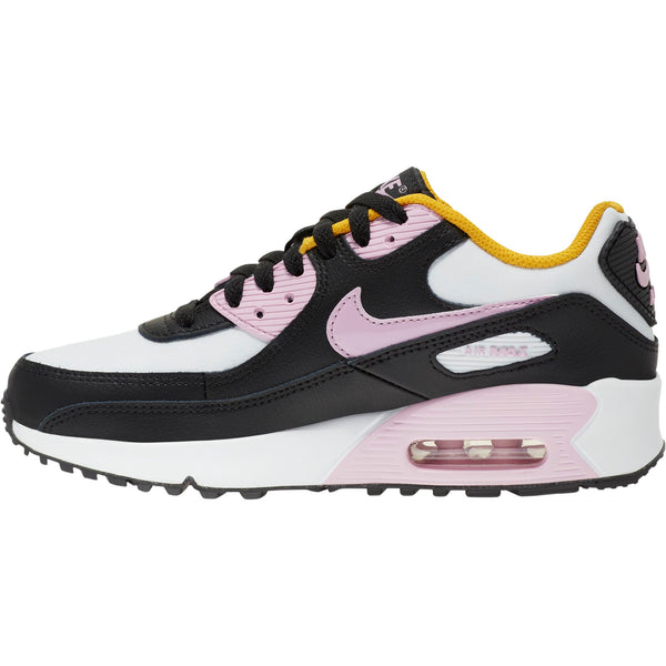 Air Max 90 Junior LTR