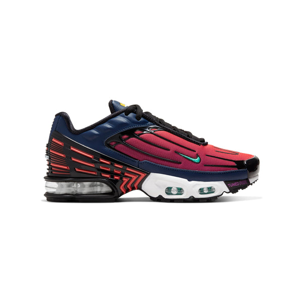 Nike Air Max Plus III Junior