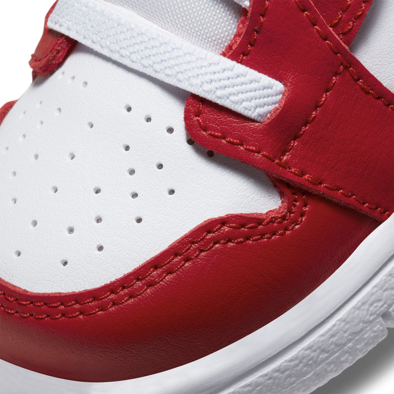 Air Jordan 1 Low bébé
