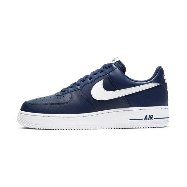Air Force 1 '07 Bleu