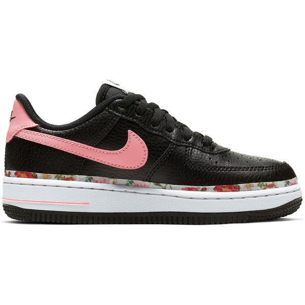 Nike Air Force VF Cadet