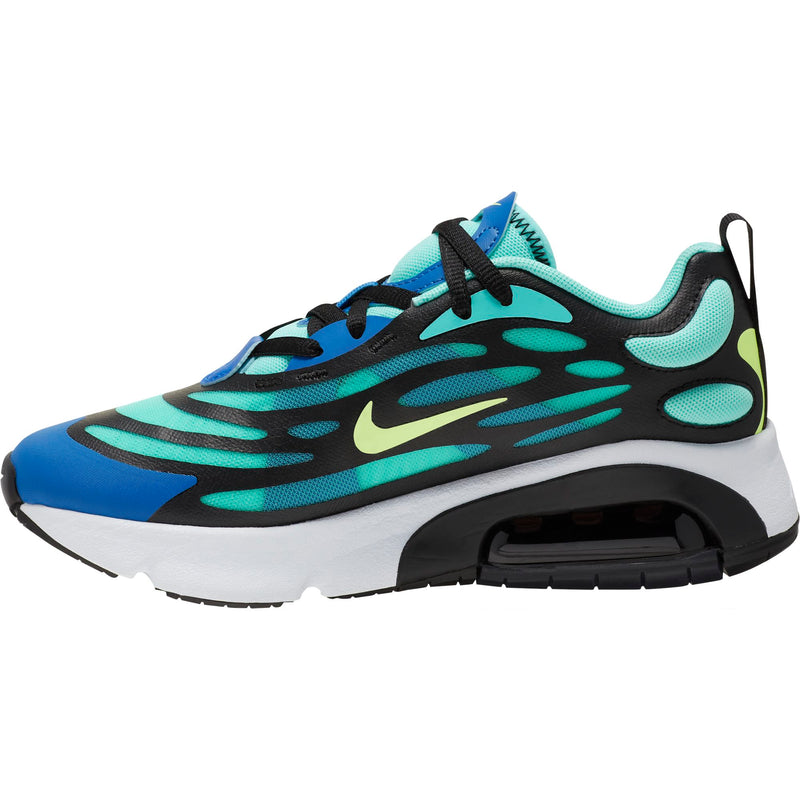 Nike Air Max Exosense Junior