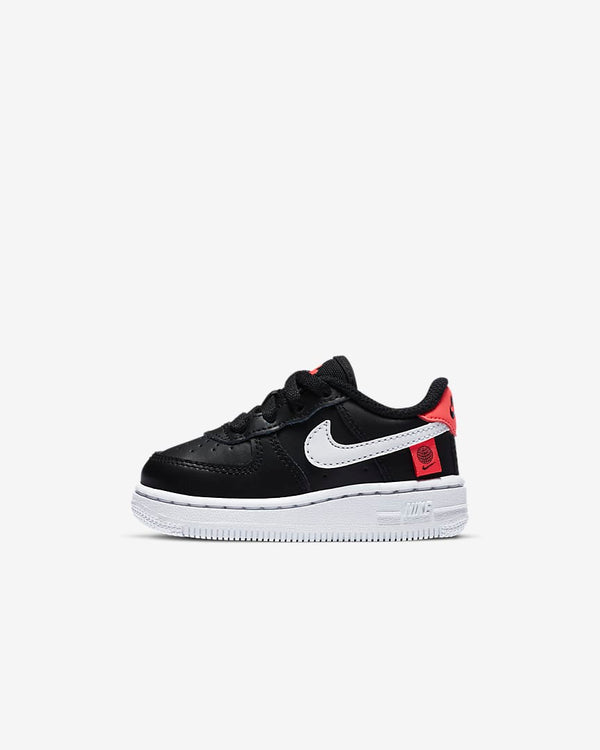 Nike Air Force 1 WW bébé