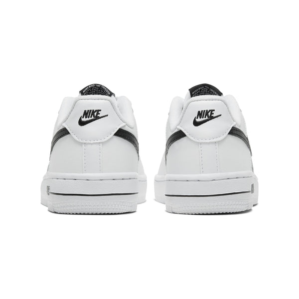 Nike Air Force AN20 Cadet