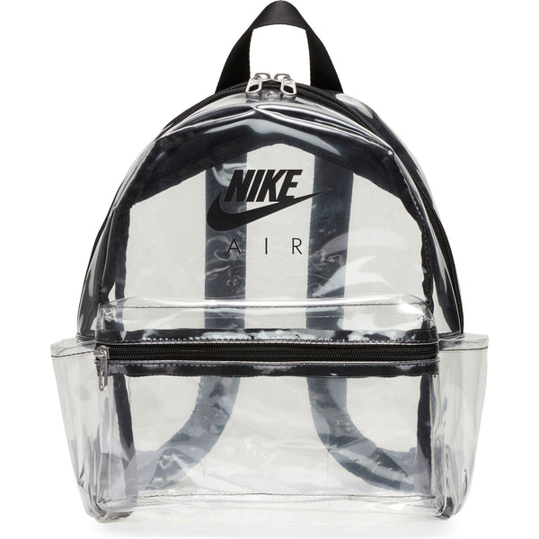 Nike Just do It sac à dos mini