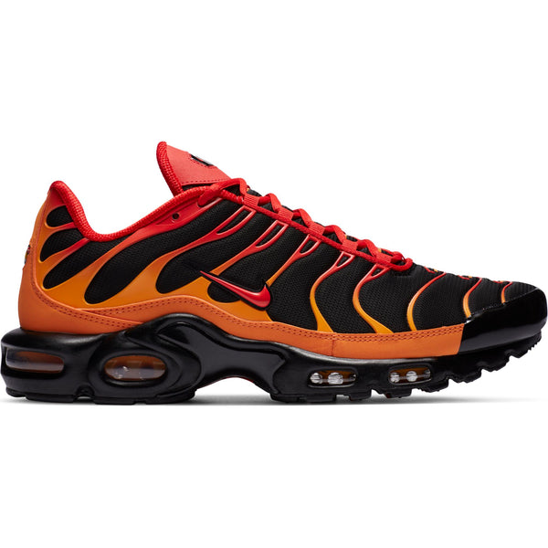 Nike Air Max Plus Lava