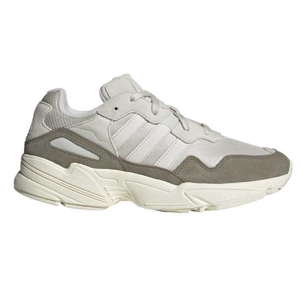Adidas YUNG-96 Homme