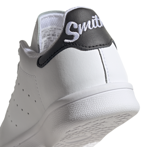 Adidas Stan Smith Cadet