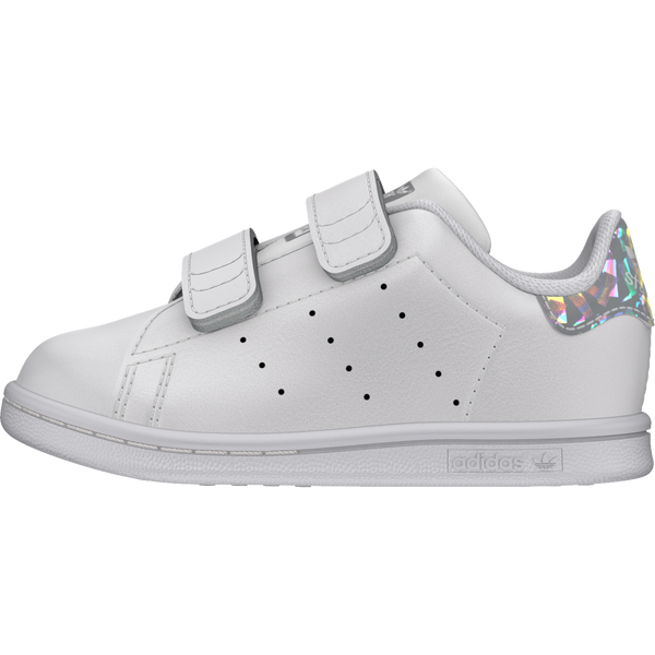 Adidas Stan Smith bébé