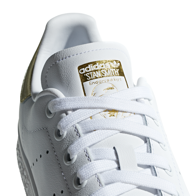 Adidas Stan Smith or