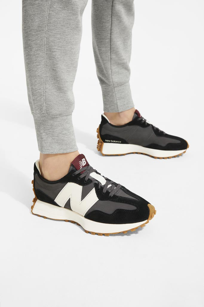 New Balance WS327KC