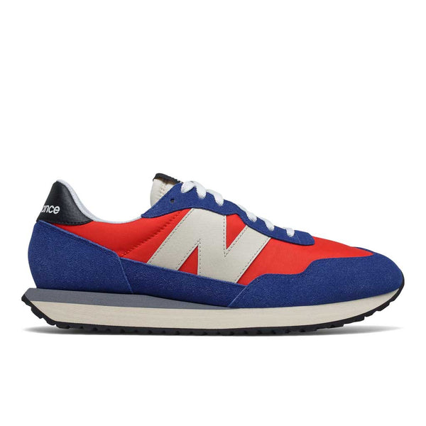 New Balance MS237AC