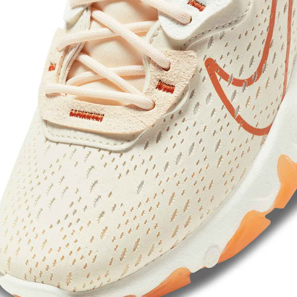 Nike React Vision femme