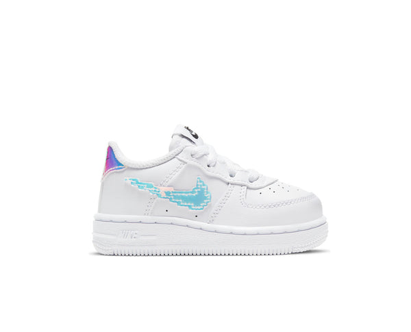 Nike Air Force 1 LV8 bébé