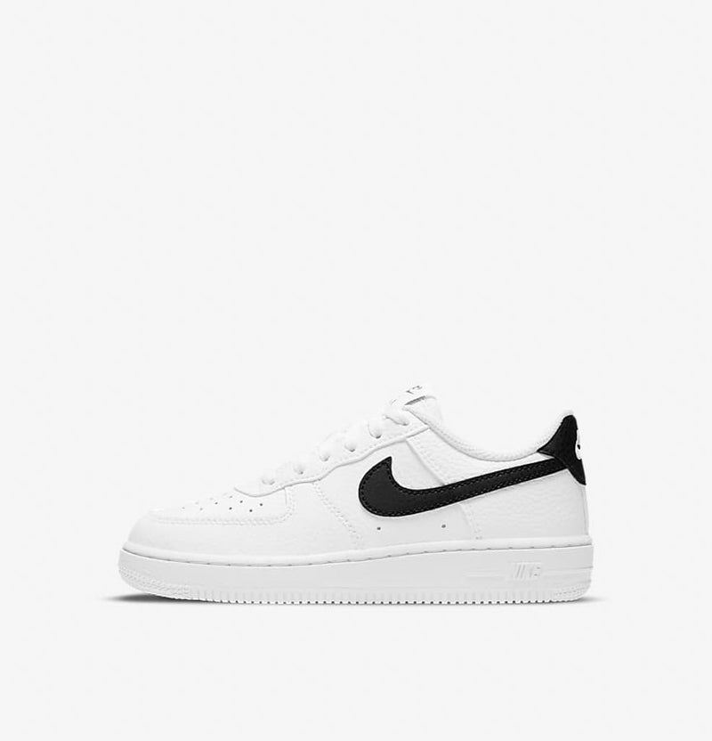 Nike Air Force 1 LV8 Cadet