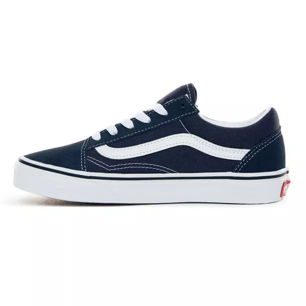 Vans Old Skool Cadet Bleu