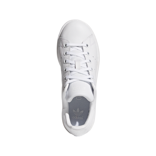 Adidas Stan Smith Junior blanc